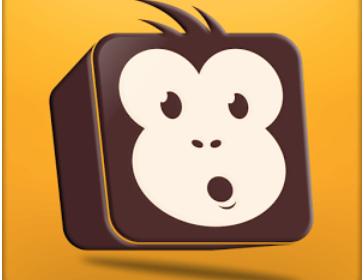Hangry Monkey