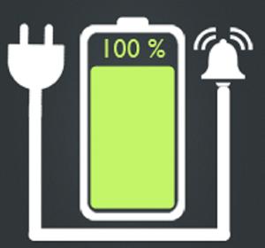 Battery Full Alarm Pro