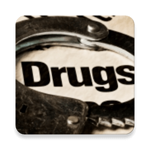 Student Drug Dictionary