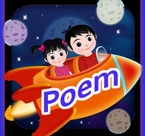 Kids Poem Videos