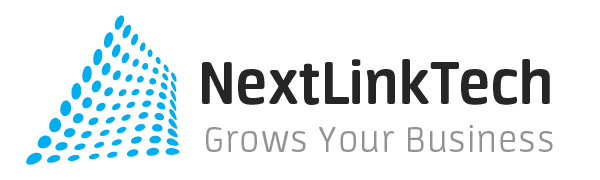 NextLink Technologies