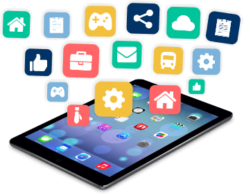 get-customized-apps